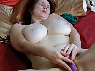 Big Tits Chubby Masturbating Mature Natural Toy Big Tits Mature Big Tits Chubby Big Tits Masturbating Chubby Mature Masturbating Mature Masturbating Big Tits Masturbating Toy Mature Big Tits Mature Chubby Mature Masturbating