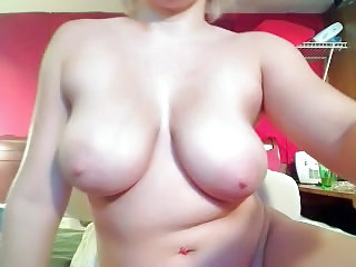 Chubby Mature Natural  Webcam Chubby Mature Mature Chubby Squirt Mature Webcam Mature Webcam Chubby