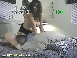 Amateur Big Tits Chubby Homemade  Natural Riding Stockings Amateur Chubby Amateur Big Tits  Big Tits Amateur Big Tits Chubby Big Tits Home Big Tits Riding Big Tits Stockings Chubby Amateur Riding Amateur Riding Tits Riding Chubby Stockings   Amateur