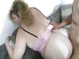 Ass  Doggystyle Mature Mature Ass  Doggy Ass