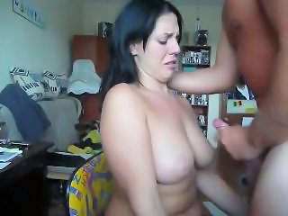 Chubby Cumshot Natural Webcam Wife Cumshot Tits Webcam Chubby