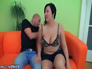 Big Tits  Natural     Big Tits Cute Cute Big Tits