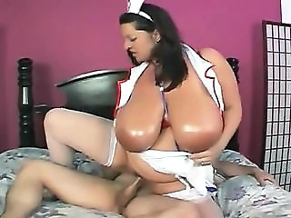 Big Tits  Natural Nurse Riding  Stockings Uniform      Tits Nurse Big Tits Riding Big Tits Stockings Nurse Tits Riding Tits Stockings