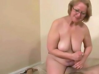 Amateur Chubby Glasses Handjob Mature  Amateur Mature Amateur Chubby Mature Ass Tits Job Chubby Ass Chubby Mature Chubby Amateur Son Glasses Mature Handjob Amateur Handjob Mature Mature Chubby Amateur