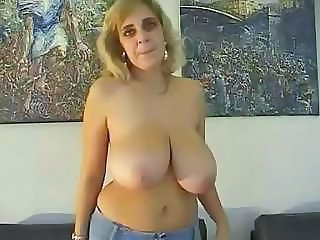 Big Tits Chubby Mature Natural  Boobs Big Tits Mature Big Tits Chubby Chubby Mature Mature Big Tits Mature Chubby