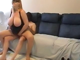 Amateur  Big Tits Fetish  Natural Riding Amateur Big Tits     Big Tits Amateur  Big Tits Riding Riding Amateur Riding Tits  Amateur