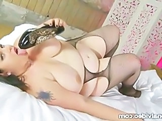 Fetish  Pantyhose  Tattoo    British Tits British Fuck Pantyhose Dirty   British