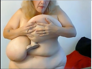 Fetish Mature  Webcam    Webcam Mature