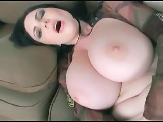Big Tits Chubby  Natural  Big Tits Chubby