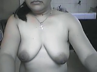 Chubby Mature Mom  Webcam Filipina Tits Mom Chubby Mature Mature Chubby Webcam Mature Webcam Chubby