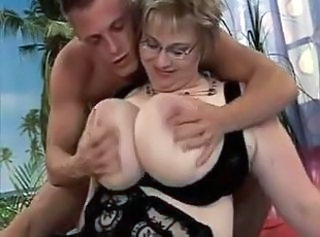 Big Tits  Mom Natural Old and Young      Tits Mom Huge Tits Huge Old And Young  Big Tits Mom Mom Big Tits Huge Mom