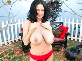 Babe Big Tits Brunette Chubby Cute Natural Panty  Big Tits Chubby Big Tits Babe Big Tits Brunette Big Tits Cute Chubby Babe Cute Chubby Cute Big Tits Cute Brunette Babe Panty Babe Big Tits Strip Dance
