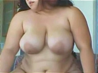 Big Tits Hardcore Natural Pornstar Riding     Big Tits Hardcore Big Tits Latina Big Tits Riding Riding Tits Latina Big Tits