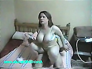 Amateur Arab Big Tits Chubby Homemade Natural Riding Wife Amateur Chubby Amateur Big Tits Arab Egyptian Arab Tits Ass Big Tits Fat Ass Big Tits Amateur Big Tits Chubby Big Tits Ass Big Tits Home Big Tits Riding Big Tits Wife Chubby Ass Chubby Amateur Riding Amateur Riding Tits Riding Chubby Boyfriend Homemade Wife Wife Ass Wife Riding Wife Homemade Wife Big Tits Amateur