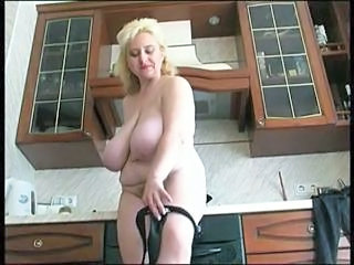 Big Tits Kitchen Mature Natural Russian  Stripper Mature Ass Ass Big Tits   Big Tits Mature Big Tits Ass  Kitchen Mature Mature Big Tits  Russian Mature