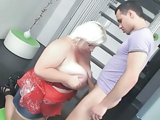 Big Tits  Mom Natural Old and Young Tits job Amateur Big Tits       Big Tits Amateur  Big Tits Blonde Tits Mom Blonde Mom Blonde Big Tits Tits Job Old And Young Drilled  Big Tits Mom Mom Big Tits Amateur
