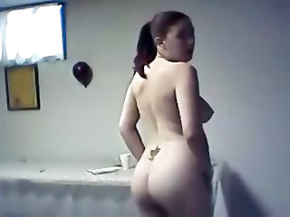 Amateur Ass Chubby Teen Amateur Teen Amateur Chubby Teen Ass Chubby Ass Chubby Teen Chubby Amateur Teen Amateur Teen Chubby Amateur