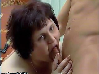 Blowjob Mature Small cock   Blowjob Mature Crazy  Mature Blowjob Small Cock