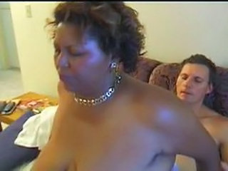 Amateur  Ebony Interracial Mature Old and Young Amateur Mature   Old And Young Interracial Amateur  Amateur