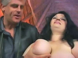 Big Tits European German Mature Natural   Big Tits Mature  Big Tits German Rough German Mature Mature Big Tits  European German