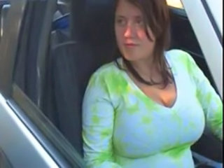 Amateur Big Tits Car Chubby Girlfriend Natural Amateur Chubby Amateur Big Tits Big Tits Amateur Big Tits Chubby Big Tits Girlfriend Huge Tits Tits Job Car Tits Chubby Amateur Huge Girlfriend Amateur Amateur