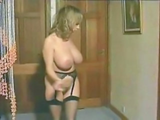 Big Tits Chubby Dancing  Natural Solo Stripper Vintage  Big Tits Chubby Tits Dancing  Strip Dance