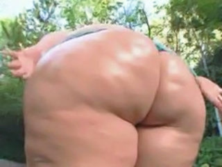 Ass  Outdoor Outdoor