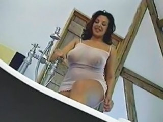 Bathroom Big Tits Chubby Lingerie  Natural Nipples  Bathroom Tits  Big Tits Chubby Tits Nipple  British Tits British Fuck Lingerie Bathroom    Nipples Busty British