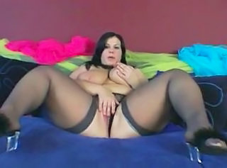 Big Tits Masturbating  Stockings      Big Tits Babe  Big Tits Masturbating Big Tits Stockings  Babe Masturbating Babe Big Tits Stockings Masturbating Big Tits Masturbating Babe