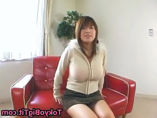 Asian Big Tits Chubby Japanese  Natural Asian Big Tits  Big Tits Asian Big Tits Chubby Beautiful Japanese Beautiful Asian Beautiful Big Tits