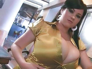 Big Tits Chubby Pornstar Boobs Big Tits Chubby