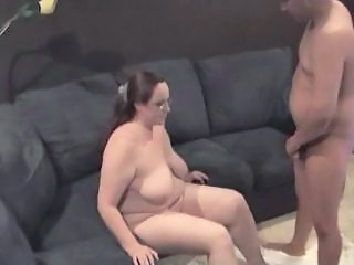 Amateur  Big Tits Glasses Homemade Natural  Wife Amateur Big Tits Ass Big Tits    Big Tits Amateur Big Tits Ass  Big Tits Home Big Tits Wife Homemade Wife Wife Ass Wife Homemade Wife Big Tits Amateur