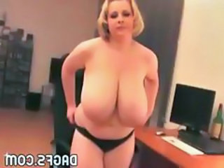 Amateur Big Tits Chubby  Natural Panty Amateur Chubby Amateur Big Tits Boobs  Big Tits Amateur Big Tits Chubby Big Tits Girlfriend Big Tits Webcam Huge Tits Chubby Amateur Huge Girlfriend Amateur  Webcam Chubby Webcam Amateur Webcam Big Tits Amateur