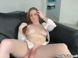 Chubby Masturbating Natural Pussy Shaved Teen Chubby Teen Masturbating Teen Teen Pussy Teen Shaved Teen Chubby Teen Masturbating Teen Redhead