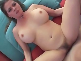 Big Tits Chubby Hairy  Natural Pov  Big Tits Chubby