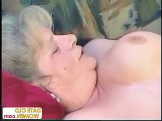 Chubby European German Mature Chubby Mature German Mature German Chubby Mature Chubby European German