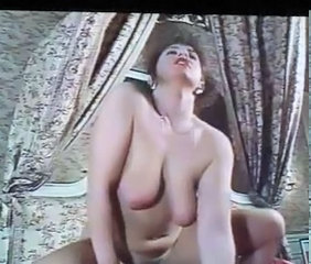 Chubby European French  Riding  Vintage Chubby Ass Riding Tits Riding Chubby   European French