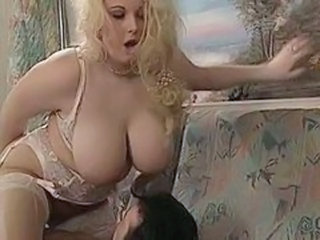 Big Tits British Chubby European Lingerie  Riding Stockings      Big Tits Chubby  Big Tits Anal Big Tits Riding Big Tits Stockings  British Tits British Anal British Fuck Chubby Anal Riding Tits Riding Chubby Stockings Lingerie     European British