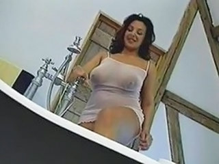 Bathroom Big Tits Chubby European  Bathroom Tits  Big Tits Chubby  British Tits British Fuck Bathroom   European British