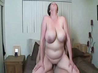 Big Tits  Natural Riding     Big Tits Riding Riding Tits
