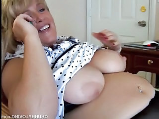 Mature Piercing    Dirty