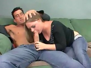 Blowjob Chubby Clothed Jeans Pornstar Blowjob Big Cock Son Big Cock Blowjob