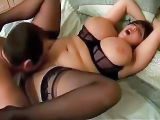 Big Tits Chubby Lingerie Licking  Orgasm Stockings Wife  Big Tits Chubby Big Tits Stockings Big Tits Wife Stockings Lingerie     Housewife Wife Big Tits