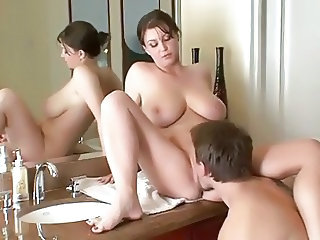 Bathroom Big Tits Chubby Licking  Bathroom Mom Bathroom Tits  Big Tits Chubby Tits Mom Bathroom Cock Licking  Big Tits Mom Mom Big Tits