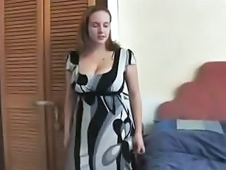 Big Tits Chubby Teen Big Tits Teen Big Tits Chubby Chubby Teen Older Teen Teen Chubby Teen Big Tits Teen Older