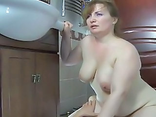 Chubby Mature Riding Russian Chubby Mature Riding Busty Riding Mature Riding Chubby Mature Chubby Russian Mature  Teacher Busty
