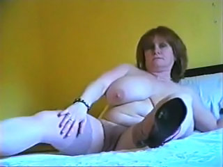 Big Tits Chubby Hairy Mature Webcam Big Tits Mature Big Tits Chubby Big Tits Webcam Huge Tits Chubby Mature Huge Hairy Mature Mature Big Tits Mature Chubby Mature Hairy Webcam Mature Webcam Chubby Webcam Big Tits