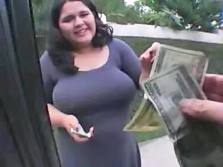 Big Tits Cash Outdoor Pov    Big Tits Blowjob Blowjob Big Tits Blowjob Pov Tits Job Outdoor Pov Blowjob