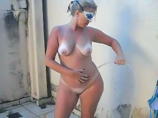 Amateur Chubby Fetish   Amateur Chubby Beach Amateur Beach Tits Chubby Amateur  Amateur