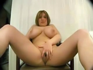 Amateur Big Tits Chubby Maid Natural Pussy Amateur Chubby Amateur Big Tits Big Tits Amateur Big Tits Chubby Tits Maid Huge Tits Chubby Amateur Huge Amateur